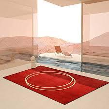 sonstige teppichboden und weitere teppiche teppichboden
