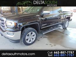 Used Cars For Sale Indianola MS 38751 Delta South Motors Delta Truck Tool Box Replacement Lock Crossover Single Lid Steel 121501 Boxes Weather Guard Us Packer 263000 Sport Titan Packerextra Chest Toolboxes Currently Unavailable Florida Appt Only Property Room Toolbox Opinions Nissan Frontier Forum Upc 0439954175 Craftsman Hybrid Low Profile Full Size Box Logic Accsories The Images Collection Of Rhpinterestcom K Xtl Led Technology Extreme 429000 Champion Standard Portable Tailgate 127502