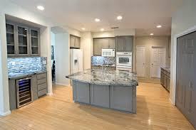 Product Profile LED Lighting kitchen & bath CRATE