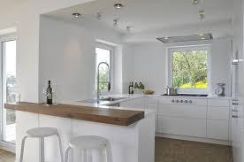 küche d küche theke 1024x680 jpg 1 024 680 pixel küche