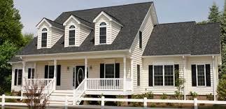 modular homes florida keys marathon Modern Modular Home