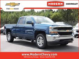 Chevy Truck Vin Decoder Chart Luxury New 2019 Chevrolet Silverado ...
