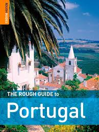 opodo siege social telephone portugal guide carbon offset portugal