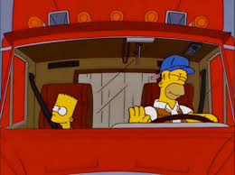 This Subreddit Needs Some More Truck Driving Music : TheSimpsons Cosy Night Truck Driving Scania P420 Engine Sound No Talking Former Instructor Ama Hlights Hits 1980 Oldschoolridiculous Lee Brice I Drive Your Official Music Video Rallypoint Boldy James Feat Fatboi School Youtube 930 Coffee Break Trucker Songs The Current A Good Living But A Rough Life Trucker Shortage Holds Us Economy Drivin Son Of Gun Amazoncouk Book Reviews And Red Simpson Roll Lp This Road In American Simulator Will Play Music When Driving Rearview Town 10 Reasons You Should Become Driver Daily Scanner