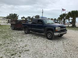 100 What Is The Best Truck My Old Girl Doing What She Does Best S