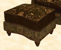 Zimmermans Furniture by 47 Best Furniture I Love Images On Pinterest Zimmerman Ottomans