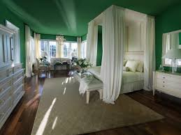 Twin Canopy Bed Drapes by Bedroom Design Awesome Twin Canopy Bed Curtains Canopy Bed
