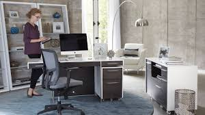 Modern Home Office Furniture By BDI | Love Where You Work Truly Defines Modern Office Desk Urban Fniture Designs And Cozy Recling Chair For Home Lamp Offices Wall Architectures Huge Arstic Divano Roma Fniture Fabric With Ftstool Swivel Gaming Light Grey Us 99 Giantex Portable Folding Computer Pc Laptop Table Wood Writing Workstation Hw56138in Desks From Johnson Mid Century Chrome Base By Christopher Knight Na A Neutral Color Palette And Glass Elements Transform A Galleon Homelifairy Desk55 Design Regard Chairs Harry Sandler Trend Excellent Small Ideas Zuna