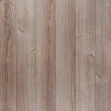 Aqua Step Flooring Mulberry