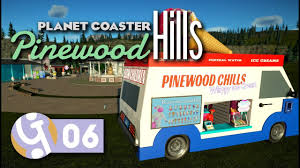 🌲 Ice Cream Truck | Pinewood Hills | Let's Play Planet Coaster ... Pizza Planet Truck The Road To Pixar Page 8 In Pixar Movies Youtube Pizza Planet Truck Sighted Irl Album On Imgur Sasaki Time Jurassic Park 05 And Meet At Joes Fding Dory Ice Cream Pinewood Hills Lets Play Coaster Trucking Trend Selfdriving Trucks Freight Inc Animation Fascination Episode 18 Gmc Syclone Delivery Paint Booth Forza Motsport The Visited Us It Was The Best Day Of Our