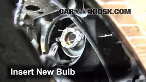 headlight change 2009 2013 mazda 6 2012 mazda 6 i 2 5l 4 cyl