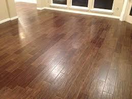 ceramic hardwood floor tile tiles ceramic tile wood flooring