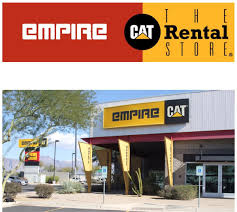Introducing Empire CAT As New Arizona Dealer - Vac-Tron Equipment Looking For Recruits Sobeys Slashes Staff Amid Digital Push The Globe And Mail Dot Drug Testing Urinalysis Or Hair Follicle Page 12 Empire Icon Free Download Png Vector Fleetpride Home Heavy Duty Truck Trailer Parts Unexpectedly Fascating Story Of The Fruehauf Co Biggest Ship Ever To Call On Us East Coast Is Set Visit Port National Highway Freight Network Map Tables Texas Fhwa Harlem Shake Lines Edition Youtube 2002 Pontiac Grand Am Ricer By Tr0llhammeren Deviantart