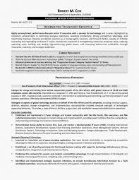 Medium To Large Size Of Functional Resume Sample Project Manager Refrence Construction Techno