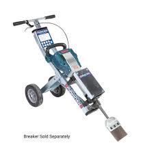 makinex universal hammer trolley jht u the home depot