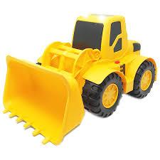 100 Boley Trucks Amazoncom Large Jumbo Bulldozer Construction Vehicle 18