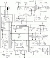 1994 Chevy Truck Engine Diagram - Trusted Wiring Diagram 1994 Chevy Silverado Fuse Box Diagram Likewise Cavalier Wiring Tazman171 Chevrolet 1500 Extended Cab Specs Photos 8894 Chevy Truck Split Bench Bucket Seat Sierra K1500 94 Truck Harness For Help Trailer Circuit End Of An Era Suburban Diesel Power Magazine Starter Smart Diagrams Chev 4x4 Z71 Youtube Paint Jobs Carviewsandreleasedatecom Accsories Inspirational 50 Luxury C 2500 Wire Data Schema Parts Unique Hybrid