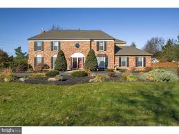 Lawrenceville Homes For Sales | Callaway Henderson Sotheby's ... Ladies Flair 76 Ski Wvmotion 10 Gw Bding Lawrenceville Homes For Sales Atlanta Fine Sothebys Callaway Henderson At Lor Pasta Two Brothers Bring American Noodles To New Brunswick Ski Barn Blog How Often Should You Tune Your Skis Or Snowboard Hpl Boot