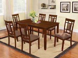 Dining Room Sets Under 100 by Kitchen Furniture Beautiful Round Dining Room Tables Cheap