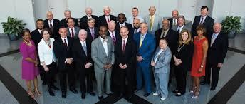 UMMS Board of Directors UMMS