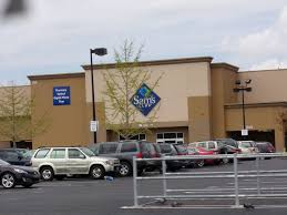 Sams Club #4774 Secaucus, NJ   Sams Club #4774 300 Park Plac…   Flickr Journal Jared Hutchinson Walmart Is Closing Sams Club Stores Video Business News 8 Ways To Get Your Vehicle Ready For Winter Mom Needs Chocolate Michelin Tires Primacy Mxv4 20560r16 92v Effingham And Donuts Makin It Mobetta Large Crowds Grab Deals As Ppares Close South 19 Perks You Need To Know About Two In Indianapolis Fox59 Abruptly Closes Locations Across The Country Wsbtv Black Friday Tire Sales 2012 Deals At Discount Walmart