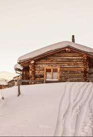 sejour ski pas cher comparateur de locations et vacances ski