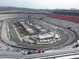 Bristol Motor Speedway - Wikipedia New Nissan Titan Nashville Tn About Us Eagle Transport Cporation Christenson Transportation Inc Where The Truckers Truck Intertional Pro Star 8600 Tractor Trailer With Power Poles For Pickup Rental Solutions Premier Ptr Heavyduty0001 Tow Services Beaman Ford Used Dealer In Dickson Toyota Tundra Trucks Sale 37242 Autotrader Home 15 Centers Nationwide Inspiration Tndv Television Restomods For Restomodscom