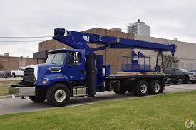 2017 MANITEX 30100C 30 TON BOOM TRUCK FACTORY WARRANTY, MAN BASKET ... Trucks For Sale Work Big Rigs Mack 2006 Freightliner Cst12064century 120 For Sale In Dallas Tx By Dealer Dump In Tx Auto Info 1998 Intertional 9200 Eagle 1963 Chevrolet Pickup Classiccarscom Cc1083386 2001 Ford Lightning Svtperformancecom East Texas Diesel New And Used Trucks For Sale Best Semi Image Collection Lease Or Buy 2014 2015 Gmc Sierra 1500 Park Cities Truck Parts Inspirational Tow
