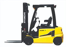 4-Wheel Electric Counterbalance Forklift Trucks - Hyundai Counterbalance Forklift Trucks Electric Hyster Cat Lift Official Website Your Guide To Buying A Used Truck Dechmont Trinidad Camera Systems Fork Control Hss Combilift Unveils New Electric Muldirectional Bell Limited Mounted Forklifts Palfinger Hire Uk Wide Jcb Models Nixon Maintenance Tips Linde E3038701 Forklift Trucks Material Handling