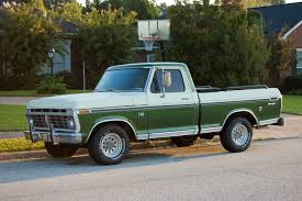 A Two Tone Cream Over Green F100 XLT That Never Moves Since ... Homes For Sale In Gainesville Saida Brandle Boss Real Estate Happy Halloween From The Anchor Friends Of Liberty Archives A Cancer In Fbi 48 Gmc 5 Window Classic Trucks Pinterest Chevy Pickups 1964 Studebaker Avanti Plum Crazy Candy Apple Red Steers Lasso Cowboys 418 Wins Weekly Contest Fall Sports Preview Ih Tractors On Montana Farm Page 719 Coffee Shop Red Power With Full Body Armor And Tons Of Functional Upgrades The Sierra Labor Beacon Birmingham Al Gallery Grand Jury Reindicts Former Police Officer Schuled Trial