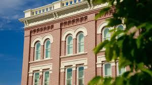 100 Luxury Hotels Utah The 10 Best In Logan For 2019 Expedia
