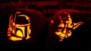 Harley Quinn Pumpkin Template by 17 Best Pumpkin Carving Templates For A Geeky Halloween