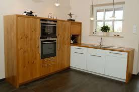 küchen schreinerei wiedmann