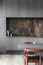 100 Minimalistic Interiors Minimalist Interior Design Which Goes Beyond White NONAGON