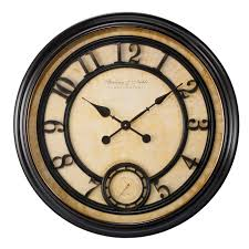 Bed Bath And Beyond Decorative Wall Clocks by Clocks Oversized Wall Clocks Target Wall Clocks Walmart Kitchen