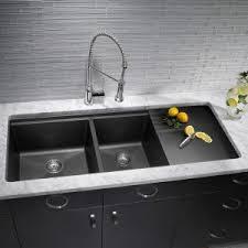 Domsjo Single Sink Unit by Kitchen Ikea White Kitchen Sink Delta Touch 2 0 Kitchen Faucet