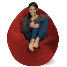 Cheap Huge Memory, Find Huge Memory Deals On Line At Alibaba.com Pebble Sofa Nini Andrade Silva Sofas Bean Bag Chair Livingroomfniture Beanbagsaporelivingroom Sgbeans Amazoncom Chill Sack Bag Chair Giant 7 Memory Foam The Orca Big Beanbag Company Cornwall Indoor Bags Archives Mrphy Shiloh Modern Long Wool Sheepskin Fur Kathy Kuo Home Comfy Sacks 4 Ft Grey Visit The Dove Oyster Diy A Little Craft In Your Day Tutorials Diy Jaxx Denim Cocoon 6 Reviews Wayfair How To Make A