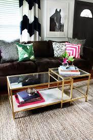 geniale ikea hacks für dein wohnzimmer new swedish design