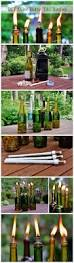 Decorative Wine Bottles Ideas by Best 25 Reuse Wine Bottles Ideas Only On Pinterest Empty Wine