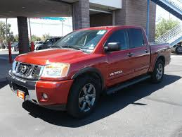 Pre-Owned 2015 Nissan Titan SV Crew Cab Pickup In Tucson #T10922 ... 1996 Nissan Truck Overview Cargurus 2017 Titan Crew Cab Pickup Truck Review Price Horsepower Report Mercedes New Will Be Built With Nissan Np300 Youtube Pickup Free Stock Photo Public Domain Pictures Allnew 2016 Fullsize Frontier Indepth Model Review Car And Driver Want A With Manual Transmission Comprehensive List For 2014 Reviews Rating Motor Trend New Or Special Sale Near Leduc Ab La Brilliant Trucks Wiki 7th And Pattison