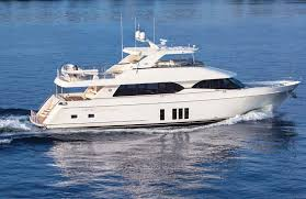 range trawlers for sale featured yachts for sale in the 60 90 range worth avenue yachts