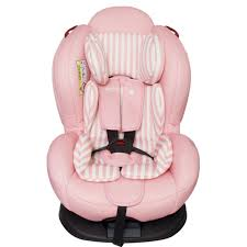 My Babiie Group 0,1,2 ISOFIX Car Seat - Pink Stripes | Buy ... Graco Standard Full Sized Crib Slate Gray Peg Perego Tatamia 3in1 Highchair In Stripes Black Stokke Tripp Trapp High Chair 2018 Heather Pink Costway Baby Infant Toddler Feeding Booster Folding Height Adjustable Recline Buy Chairs Online At Overstock Our Best Walmartcom My Babiie Group 012 Isofix Car Seat Complete Gear Bundstroller Travel System Table 2 Goldie Walmart Inventory Boost 1 Breton Stripe Evenflo 4in1 Eat Grow Convertible Prism