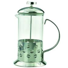 China Camping French Press Manufacturers And Suppliers