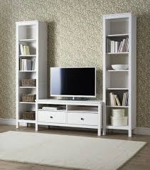 Bedroom Tv Console by Bedroom Tv Stand Ikea Photos And Video Wylielauderhouse Com