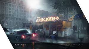 Image - Chicken Feed Concept Art.png | Detroit: Become Human Wikia ... Image Detail For Chagny Market Burgundy The Jaded Fork Bakery New St Paul Eatery Is A Bar Bakery Coffee Shop Restaurant All Who Makes Best Fried Chicken In Grand Junction Kfc Go Cup Fried Chicken Lovers In Traffic John Anderson Greatest Hits Bna Amazoncom Music Truck By Pandora Company Stock Photos Images Alamy Spotify Winross Inventory Sale Hobby Collector Trucks Nappy Roots Watermelon Gritz Memphis Welcomes Hot And Hattie Bs Horrifying Scenes As Lorry Full Of Up To 12000 Chickens Crashes