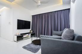 100 Casa Interior Design Fern Grove 674B Yishun Avenue 4