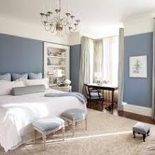 Mesmerizing Bedroom Decor For Blue Walls Spectacular Interior Home Inspiration