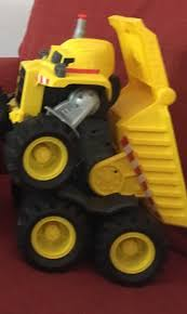Best Rocky The Robot Truck For Sale In Appleton, Wisconsin For 2018 Toys For Trucks Official Site Truck Jeep Accsories Cheerios Semi Hauler General Mills 33 Youtube Toy Video Folk Art Wooden For Appleton Where Can I Sell My Vintage Hobbylark Home Load Trail Trailers Largest Dealer Auto And Toy Trader Find More Set Sale At Up To 90 Off Wi Chuck E Cheese Car With Micah 2 Years Old Appleton Youtube Huge Fire With Lights And Noise Traxxas Rc Cars Boats Hobbytown Childrens Museum Fishing Renovations News Wtaq Tonka Turbo Diesel Yellow Die Cast Metal Mighty Etsy