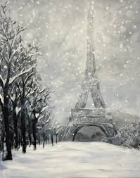WINTER IN PARIS @ Stevens' | Art Rave Inc. New Backyard Steak Pit Vtorsecurityme Woodland Winter Lindenhurst Park District Art Rave Inc Chicago Past Time Tickets In Gurnee Il Pit Reviews 28 Images Nse Best Barbecue 2017 Platinum Membership Jimanos Pizzeria Menu Reviews Specials More Ford F250 Super Duty For Sale Gillespie Events Videos Archadeck Outdoor Living Chamber Profile By Town Square Publications Llc Issuu Prices Restaurant The Review Zagat