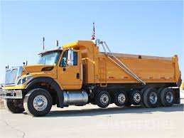 International Dump Trucks In Iowa For Sale ▷ Used Trucks On ... Sold Intertional Dump Truck Contractors Equipment Rentals 630 1984 Intertional 1954 For Sale Auction Or Lease 2005 7400 Dump Truck Central Sales Ami K8 Trucks For Sale In Il Used 2008 4300 Chipper New 2001 4900 Heavy Duty 155767 2007 9200 Abilene Tx 9383509 Heavy Duty Trucks Ia In Missouri Used On